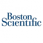 Meeting e Cena di Gala Boston Scientific
