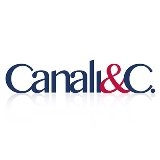 Canali & Co