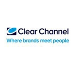 Clear Channel Smart Eventi Milan