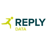 Data Reply