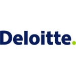 Summer Party Deloitte