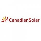 Canadian Solar Tour Incentive Isole Borromee