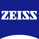 Smart Eventi: meeting per Carl Zeiss