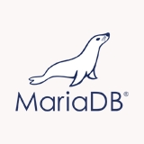 Maria DB Foundation