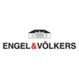 Meeting annuale per Engel & Völkers Italia