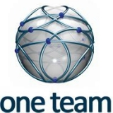 One Team SRL