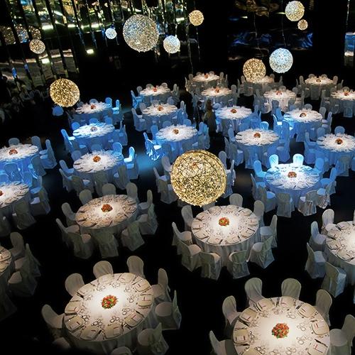 Agenzia Eventi Milano Smart Eventi Organizzazione Eventi